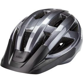 ABUS Macator Helmet titan